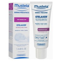 Секрет французской красоты Mustela Stelaker