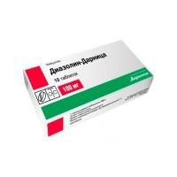 Диазолин-Дарница