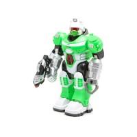 Конструктор-робот
